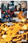Superman page 2