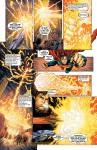 Superman page 3