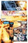 Superman page 4