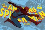 Spider Man by jason latour