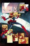 Captain Marvel Preview 1