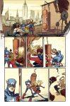 Captain Marvel Preview 4