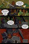 Princeless #2 Page 4