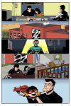 Metaphase page 3