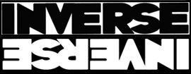 InversePress