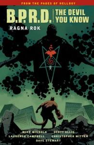https://www.outrightgeekery.com/2019/08/19/ragna-rok-bprd-devil-3-review/