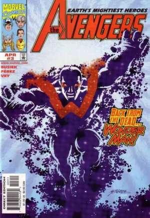 Avengers (1998-2004)#3B