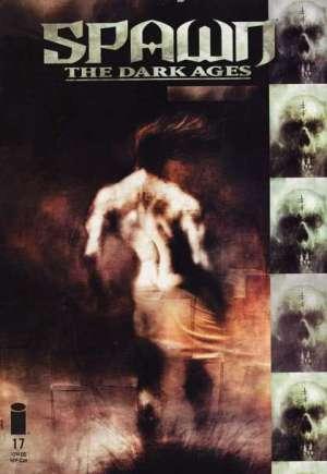 Spawn: The Dark Ages (1999-2001)#17
