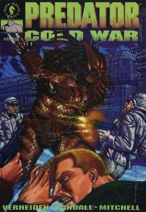 Predator: Cold War#3