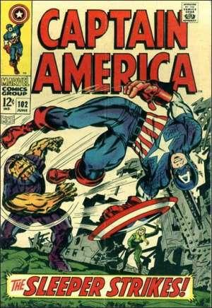 Captain America (1968-1996)#102