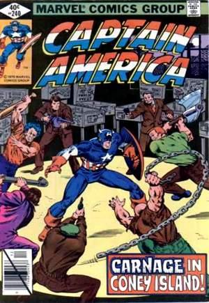 Captain America (1968-1996)#240B