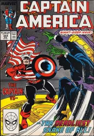 Captain America (1968-1996)#344B