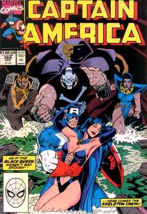 Captain America (1968-1996)#369B
