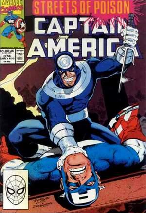 Captain America (1968-1996)#374B