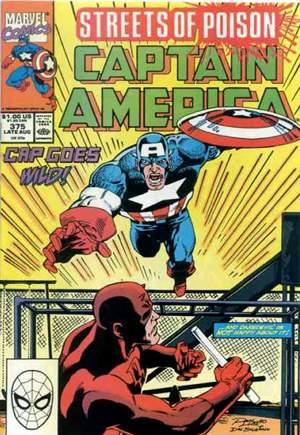 Captain America (1968-1996)#375B