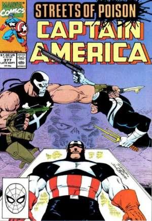 Captain America (1968-1996)#377B