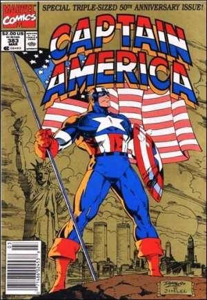 Captain America (1968-1996)#383A