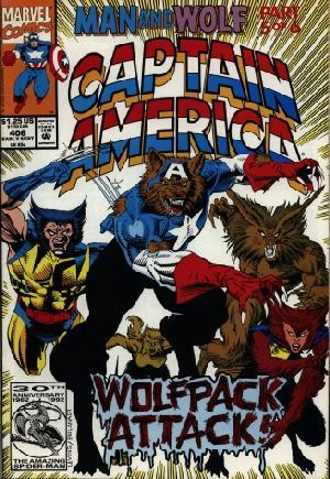 Captain America (1968-1996)#406B
