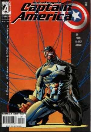 Captain America (1968-1996)#448B