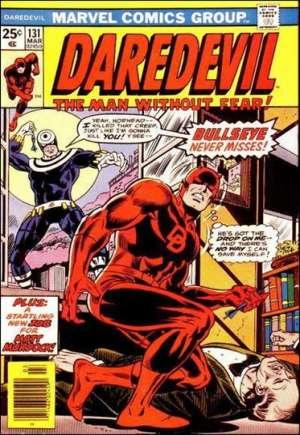 Daredevil (1964-1998)#131A