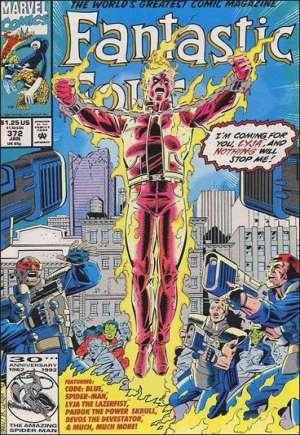 Fantastic Four (1961-1996)#372B