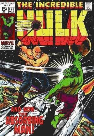 Incredible Hulk (1968-1999)#125