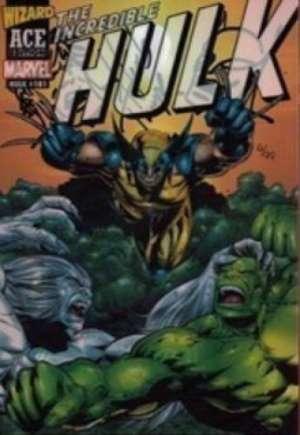 Incredible Hulk (1968-1999)#181D