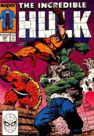 Incredible Hulk (1968-1999)#359B