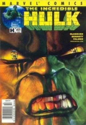 Incredible Hulk (2000-2008)#31A