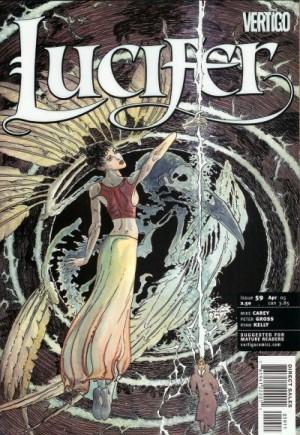 Lucifer (2000-2006)#59