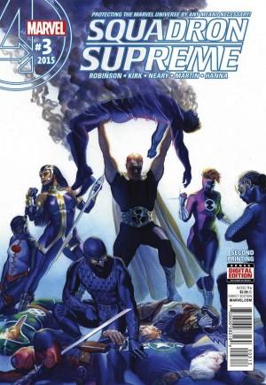 Squadron Supreme (2016-Present)#3C