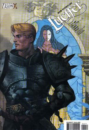 Lucifer (2000-2006)#42