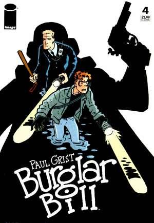 Burglar Bill#4