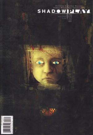 Shadowplay (2005-2006)#3A
