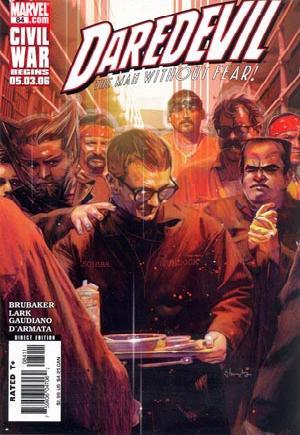 Daredevil (1998-2011)#84