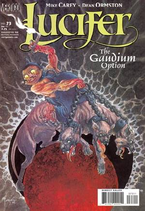 Lucifer (2000-2006)#73