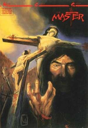 Master (1989)#1