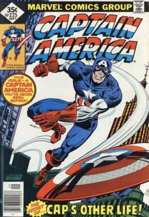 Captain America (1968-1996)#225B