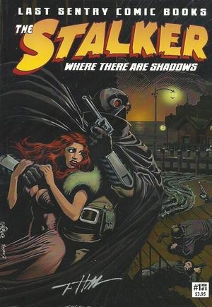 The Stalker#1B