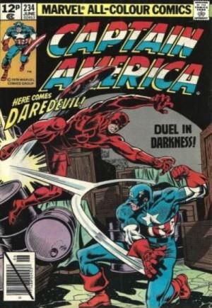 Captain America (1968-1996)#234C