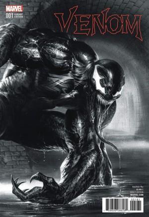 Venom (2017-2018)#1M