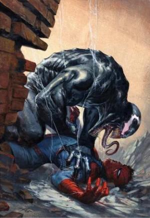 Venom (2017-2018)#4E