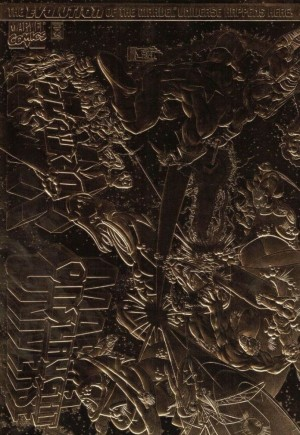 Onslaught: Marvel Universe (1996)#1B