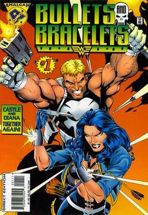 Bullets and Bracelets#1B