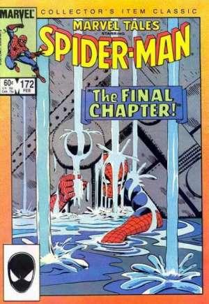 Marvel Tales (1964-1994)#172B