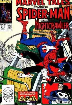 Marvel Tales (1964-1994)#214B