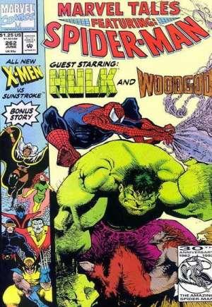 Marvel Tales (1964-1994)#262B