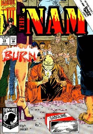 'Nam (1986-1993)#75