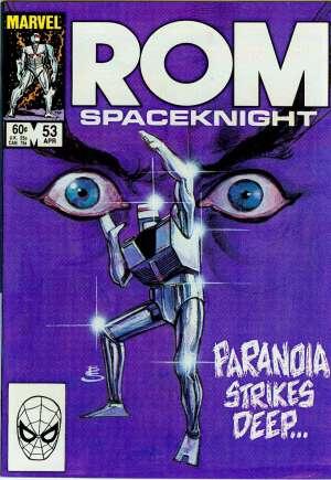 Rom (1979-1986)#53B