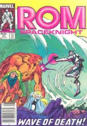 Rom (1979-1986)#57A